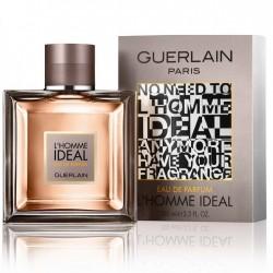 "Туалетная вода Guerlain ""L'Homme Ideal Eau de Parfum"", 100 ml, , 850 руб., 202908, Guerlain, Guerlain"