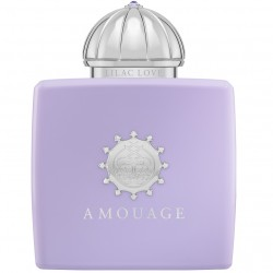 "Парфюмерная вода Amouage ""Lilac Love"", 100 ml, , 1 750 руб., 132005, Amouage, Amouage"
