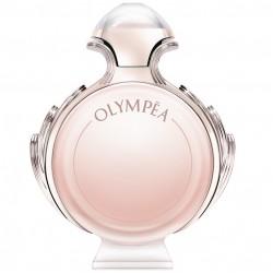 "Парфюмерная вода Paco Rabanne ""Olympea Aqua"", 80 ml, , 850 руб., 106410, Paco Rabanne, Paco Rabanne"