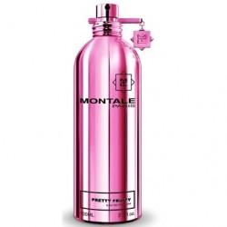 """Парфюмерная вода Montale """"Pretty Fruity"""", 100 ml, , 1 700 руб., 108726, Montale, Montale"""