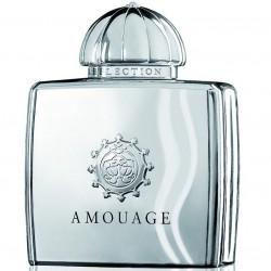 "Парфюмерная вода Amouage ""Reflection Woman"", 100 ml, , 1 750 руб., 132008, Amouage, Amouage"