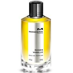 "Парфюмерная вода Mancera ""Roses Vanille"", 120 ml, , 1 225 руб., 204302, Mancera, Mancera"