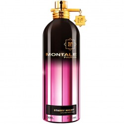 "Парфюмерная вода Montale ""Starry Night"", 100 ml, , 1 700 руб., 108719, Montale, Montale"