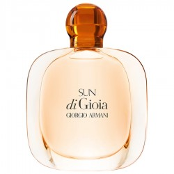 "Парфюмерная вода Giorgio Armani ""Sun di Gioia"", 100 ml, , 850 руб., 103634, Giorgio Armani, Giorgio Armani"