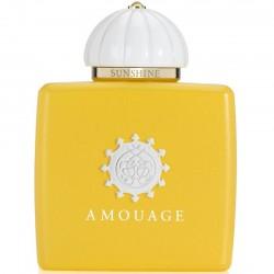 """Парфюмерная вода Amouage """"Sunshine"""", 100 ml, , 1 750 руб., 132006, Amouage, Amouage"""