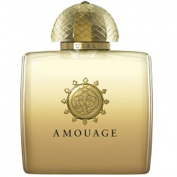 "Парфюмерная вода Amouage ""Ubar Woman"", 100 ml, , 1 750 руб., 132009, Amouage, Amouage"