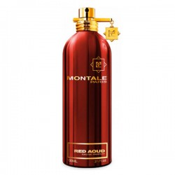 "Парфюмерная вода Montale ""Red Aoud"", 100 ml, , 1 700 руб., 108730, Montale, Montale"