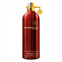 "Парфюмерная вода Montale ""Red Vetiver"", 100 ml, , 1 700 руб., 108731, Montale, Montale"