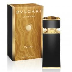 """Тестер Bvlgari """"Le Gemme Tygar"""", 100 ml, , 2 500 руб., 8004013, Bvlgari, Для мужчин"""