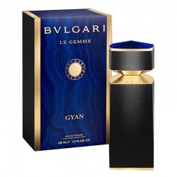 "Тестер Bvlgari ""Le Gemme Gyan"", 100 ml, , 2 500 руб., 8004016, Bvlgari, Для мужчин"