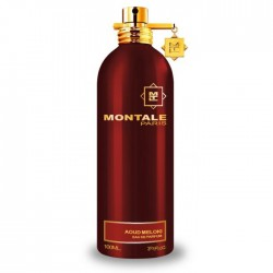 """Парфюмерная вода Montale """"Aoud Meloki"""", 100 ml, , 1 700 руб., 108732, Montale, Montale"""