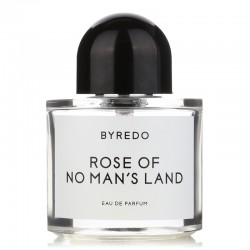 "Тестер Byredo ""Rose Of No Man's Land"", 100 ml, , 2 500 руб., 8004007, Byredo, Для мужчин"