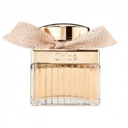 "Парфюмерная вода Chloe ""Absolu de Parfum"", 100 ml, , 940 руб., 101615, Chloe, Chloe"