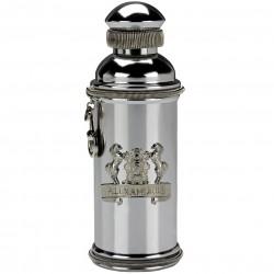 "Парфюмерная вода Alexandre J ""Silver Ombre"", 100 ml, , 1 625 руб., 803906, Alexandre.J, Alexandre.J"