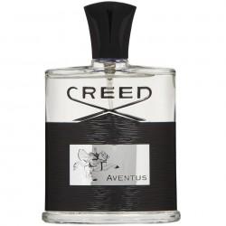 """Туалетная вода Creed """"Aventus"""", 75 ml, , 940 руб., 201704, Creed, Мужская парфюмерия"""