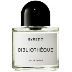 "Тестер Byredo ""Bibliotheque"", 100 ml, , 2 500 руб., 8004004, Byredo, Для мужчин"