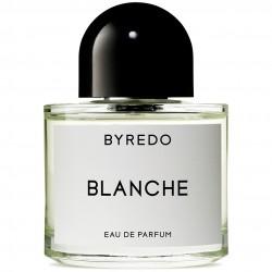 """Тестер Byredo """"Blanche"""", 100 ml, , 2 500 руб., 8004003, Byredo, Для женщин"""