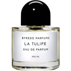 "Тестер Byredo ""La Tulipe"", 100 ml, , 2 500 руб., 8004006, Byredo, Для мужчин"