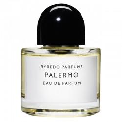 """Тестер Byredo """"Palermo"""", 100 ml, , 2 500 руб., 8004009, Byredo, Для женщин"""