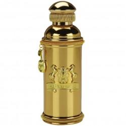 "Парфюмерная вода Alexandre J ""Golden Oud"", 100 ml, , 1 625 руб., 803907, Alexandre.J, Alexandre.J"