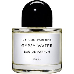 "Тестер Byredo ""Gypsy Water"", 100 ml, , 2 500 руб., 8004008, Byredo, Для мужчин"