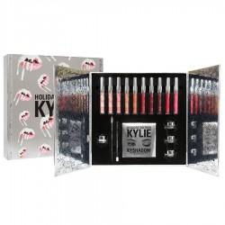 Подарочный набор Kylie Holiday Edition, , 2 500 руб., 700504, ОАЭ, Косметические наборы