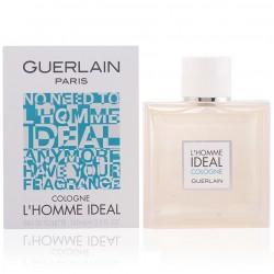 """Туалетная вода Guerlain """"L'Homme Ideal Cologne"""", 100 ml, , 850 руб., 202909, Guerlain, Guerlain"""