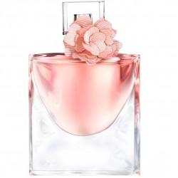 """Парфюмерная вода Lancome """"La Vie Est Belle Bouquet de Printemps"""", 75 ml, , 680 руб., 105236, Lancome, Lancome"""
