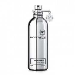 "Парфюмерная вода Montale ""Jasmin Full"", 100 ml, , 1 700 руб., 108733, Montale, Montale"