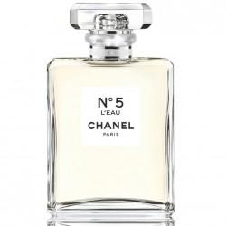 "Парфюмерная вода Chanel ""Chanel №5 L'Eau"", 100 ml, , 850 руб., 101511, Chanel, Chanel"