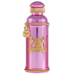 "Парфюмерная вода Alexandre J ""Rose Oud"", 100 ml, , 1 625 руб., 803903, Alexandre.J, Alexandre.J"
