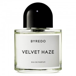 "Тестер Byredo ""Velvet Haze"", 100 ml, , 2 500 руб., 8004005, Byredo, Для мужчин"