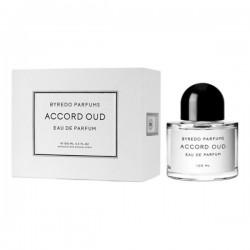 "Парфюмерная вода Byredo ""Accord Oud"", 100 ml, , 3 500 руб., 8004001, Byredo, Нишевая парфюмерия"
