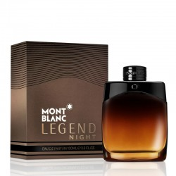 "Туалетная вода Mont Blanc ""Legend Spirit"", 100ml, , 850 руб., 204405, Mont Blanc, Для мужчин"