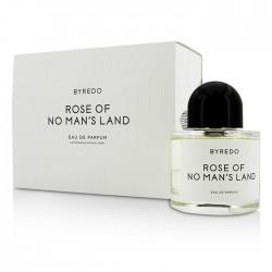 """Парфюмерная вода Byredo """"Rose Of No Man's Land"""", 100 ml, , 3 500 руб., 8004007, Byredo, Нишевая парфюмерия"""