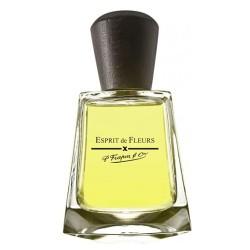 """Парфюмерная вода P Frapin & Cie """"Esprit de Fleurs"""", 100 ml, , 940 руб., 2250242, Frapin, Для женщин"""