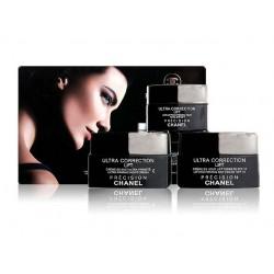 Набор кремов Chanel Precision Ultra Correction Lift, 3 в 1, , 800 руб., 700909, ОАЭ, Товары от Fresh`n Sweet