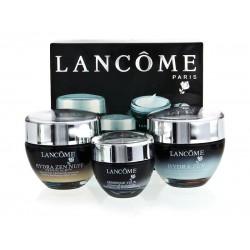 Набор кремов Lancome Hydra Beauty, 3 в 1, , 800 руб., 700910, ОАЭ, Товары от Fresh`n Sweet
