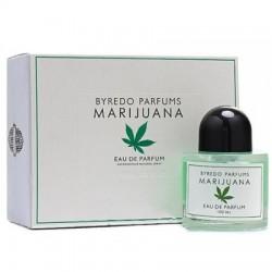 """Парфюмерная вода Byredo """"Marijuana"""", 100 ml, , 2 500 руб., 805010, Byredo, Нишевая парфюмерия"""