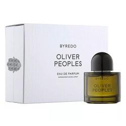 """Парфюмерная вода Byredo """"Oliver Peoples"""", 100 ml, , 3 500 руб., 8004011, Byredo, Нишевая парфюмерия"""