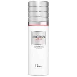 "Туалетная вода Christian Dior ""Dior Homme Sport Very Cool Spray"", 100 ml, , 850 руб., 201516, Christian Dior, Для мужчин"