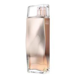"Тестер Kenzo ""L'eau Kenzo Intense Pour Femme"", 100 ml, , 1 800 руб., 8004022, Kenzo, Для женщин"