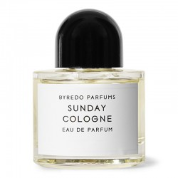 "Тестер Byredo ""Sunday Cologne"", 100 ml, , 1 850 руб., 805008, Byredo, Для мужчин"