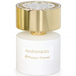 "Тестер Tiziana Terenzi ""Andromeda"", 100 ml, , 1 800 руб., 805016, ОАЭ, Для женщин"