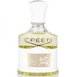 "Парфюмерная вода Creed ""Aventus for Her"", 75 ml, , 850 руб., 154003, Creed, Женская парфюмерия"