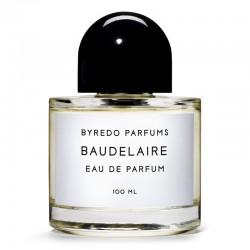 """Тестер Byredo """"Baudelaire"""", 100 ml, , 1 850 руб., 805002, Byredo, Для мужчин"""