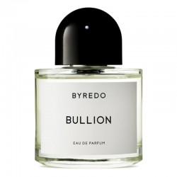 "Тестер Byredo ""Bullion"", 100 ml, , 1 850 руб., 805003, Byredo, Для мужчин"