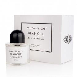 """Парфюмерная вода Byredo """"Blanche"""", 100 ml, , 3 500 руб., 8004003, Byredo, Нишевая парфюмерия"""