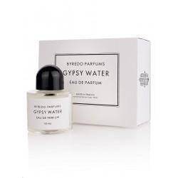 """Парфюмерная вода Byredo """"Gypsy Water"""", 100 ml, , 3 500 руб., 8004008, Byredo, Нишевая парфюмерия"""