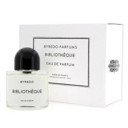 """Парфюмерная вода Byredo """"Bibliotheque"""", 100 ml, , 3 500 руб., 8004004, Byredo, Нишевая парфюмерия"""